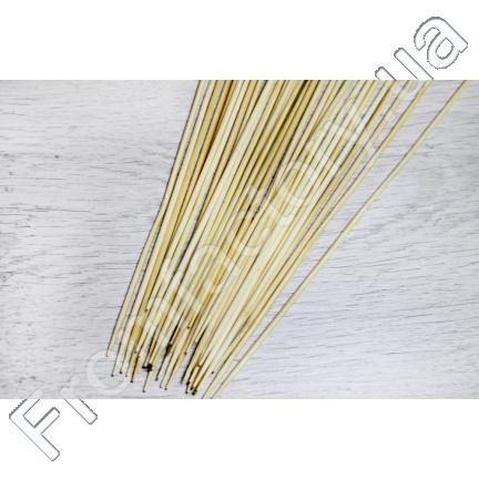Палочки шашлычные (30 см; Ø0.3 см / 100 шт)