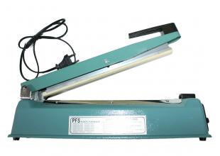 Паяльник для пакетов PFS-300 (30см)
