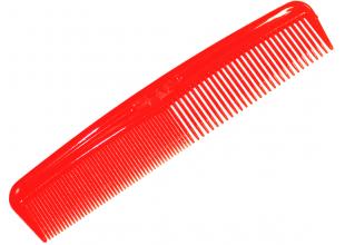 Расческа (длинная) 18.5см