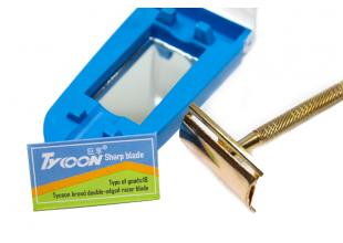 Станок для бритья (JH-9491)