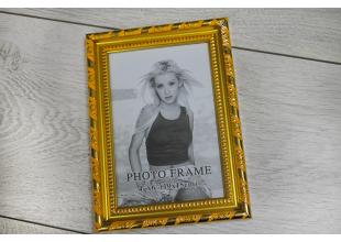 Рамка для фото на подставке #4 10х15см