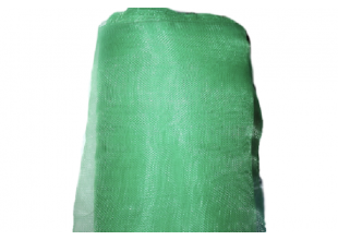 Антимоскитная сетка (на метраж) 1х1.50м