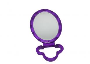Зеркало одностороннее №5 (12.5 х 8.5 см)