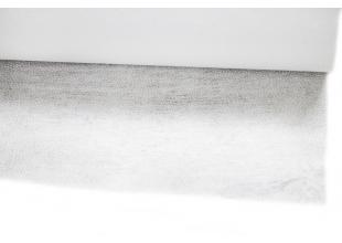 Флизелин клеевой (белый) 1мх90см