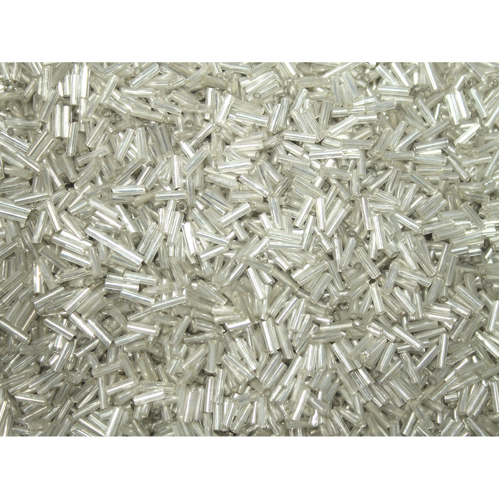 Бисер 100 грамм (СТЕКЛЯРУС)