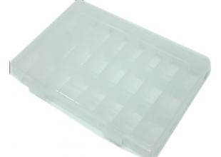 Ячейка для бисера (24 отделения)