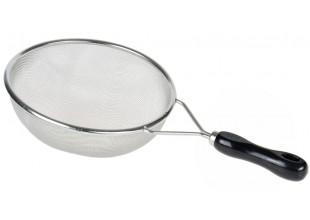 Сито кухонное (набор 5,5/7/8,5 см.)