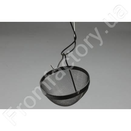 Заварник на чашку Ø4.5см