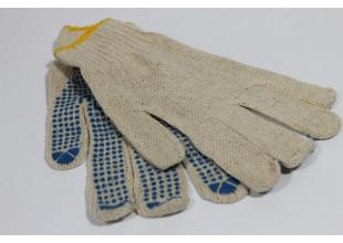 Перчатки хозяйственные (FAR)
