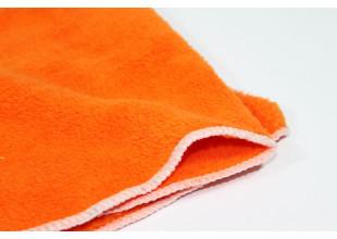 Полотенце (микрофибра, 2шт)