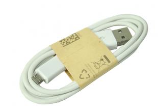Кабель USB to micro USB 1 м