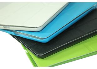 Кейс для IPad mini (1,2,3,4) smart case
