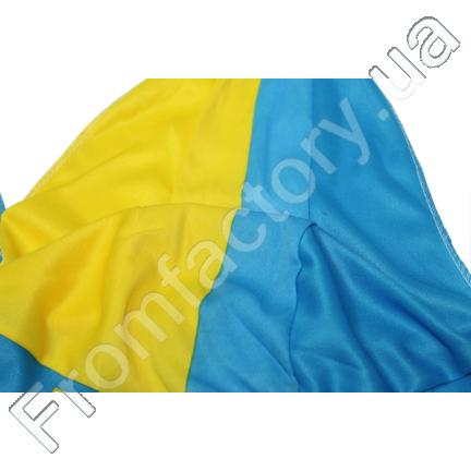 Бандана универсальная (UKRAINE)