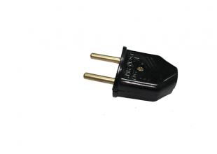Электровилка (1A/220V)