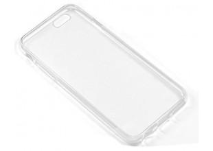 Чехол на заднюю панель Силиконовый Apple Iphone 6/6s