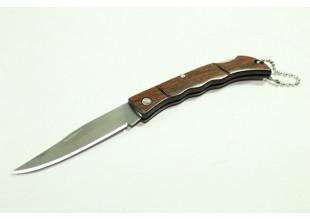 Нож раскладной №121 (15см)