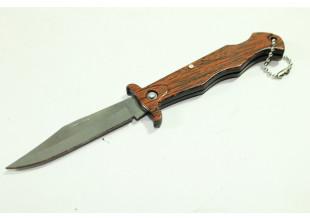 Нож раскладной №122