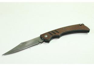 Нож раскладной №308 (16см)