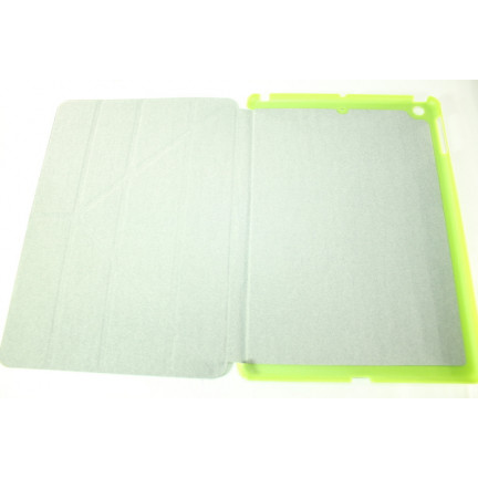 Кейс для IPad Air 1, Air 2 smart case