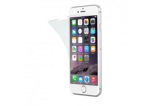 Стекло защитное 0.3mm для Iphone 6 (на дисплей)