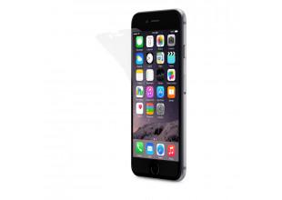Пленка защитная для Iphone 6 (на дисплей)