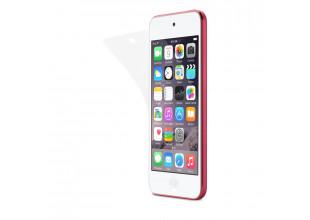 Пленка защитная для Iphone 5/5s/SE (дисплей и задняя панель, 2шт)
